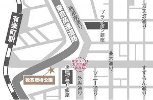 hanpu_map