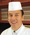 rijicho_sugiyama